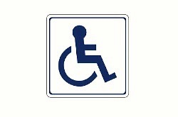 disabled access mini cabs in enfield